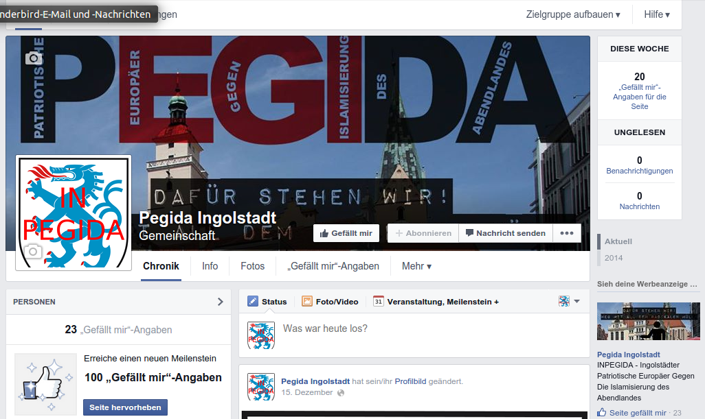 pegida-screenshot