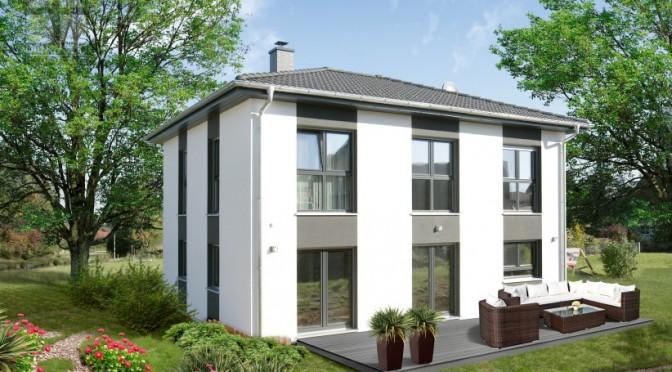 Challenge accepted: Eigenheim im Großraum Ingolstadt – Prolog, Zahlen, Daten und Fakten