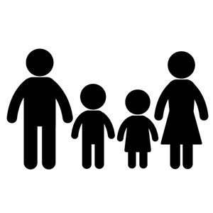 Junge Familie sucht Grundstück – Hilfsmittel Immobiliensuche per Scout und Immowelt
