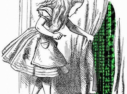 #VDS – das Datengrab unserer Freiheit, Demokratie und Zukunft